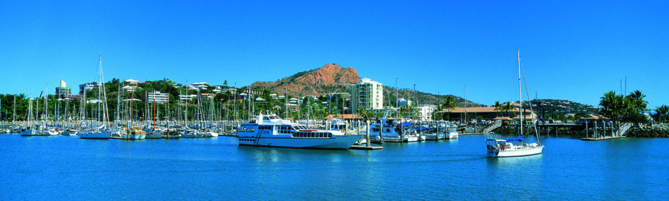 Townsville Business Broking