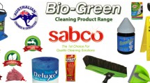 Attn All Sales Reps: Cleaning Supplies Business – Includes $68k Stock & Equip!