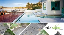 Edenstone Masonry NQ – Niche Market – 59% ROI