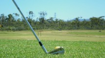 Attn All Golfers – Golf Driving Range For Sale