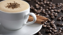 iStock_coffee_Large