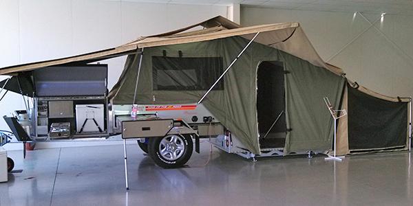 Kimberley-Kampers-Platinum-Off-road-caravan-VCT-434