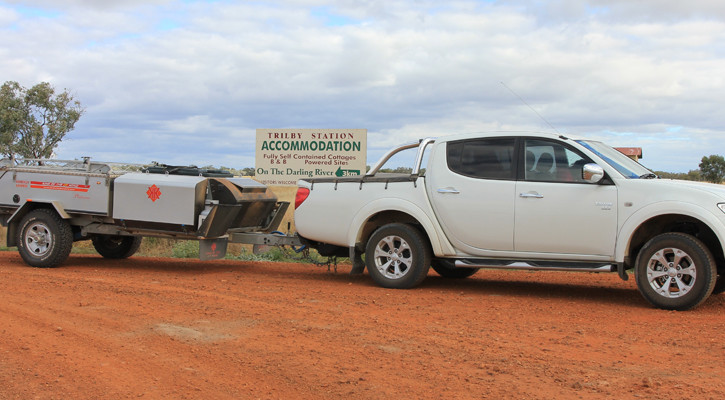 Kimberley-off-road-camper-trailers-travelling-trilby-station-0179-image