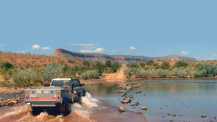 Pentecost-river-kimberley-kamper-off-road-camper-trailer-1140W