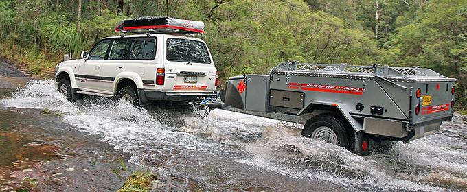 offroad-camper-trailer-SportsRV-7297-680x280