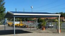 Carport1_1920x1280-1200x800