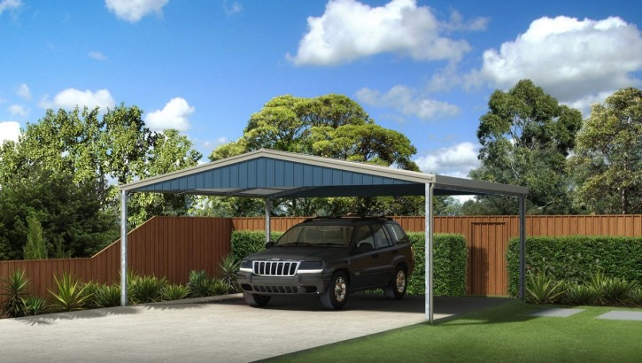 double-carport-render-1200x750