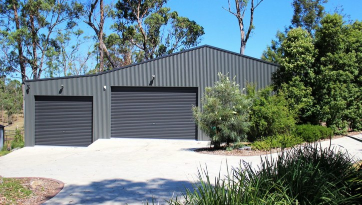garage-and-shed-2-1200x800