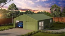 oversize-double-garage-render-1200x750