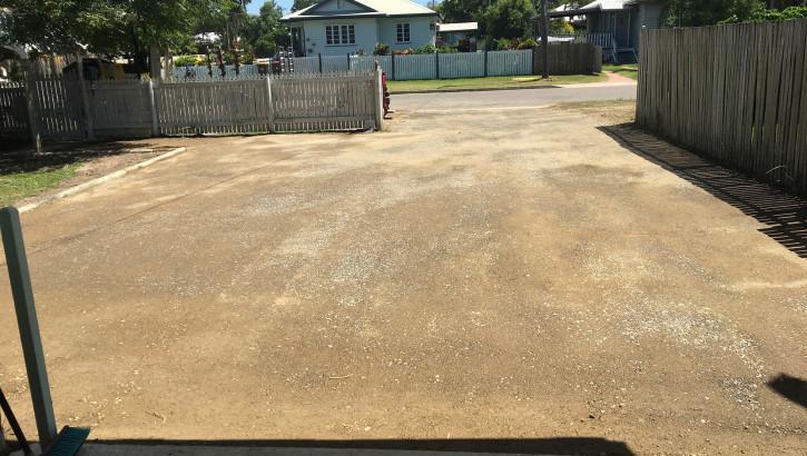 IMG_1446 driveway bas