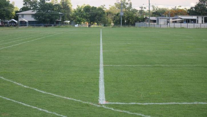 Sportsfield4