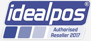 Idealpos_reseller_2017