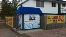 Ready ice 3