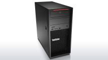 lenovo-desktop-tower-workstation-thinkstation-p310-front-side-top-5