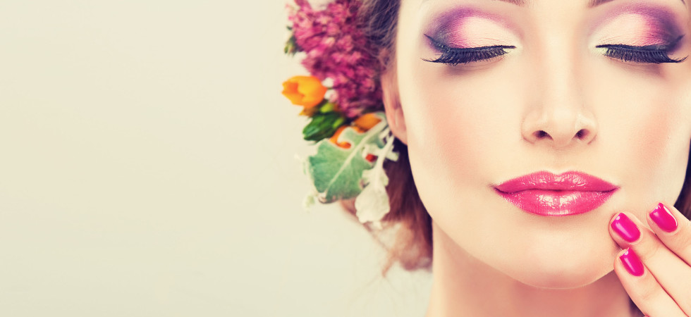 Inner City Beauty Salon – Townsville
