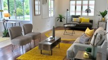 Real Estate Styling & Staging – Townsville