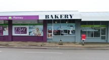 Baked by Maree – Townsville Bakery