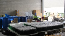 North Queensland Wholesaling & Distribution Business