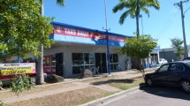 Townsville's Best Fish & Chip Shop