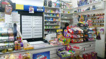 Convenience Store – Townsville – 69% ROI!