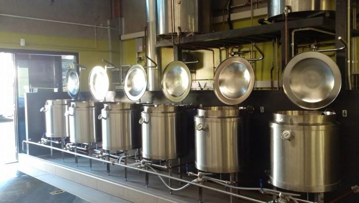 goanna-brewing-1