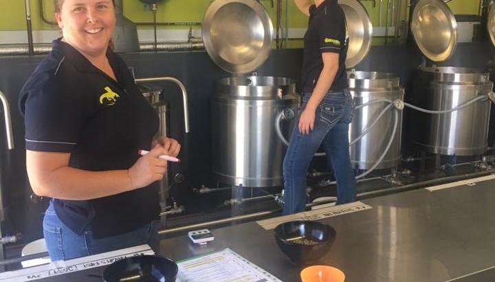 goanna-brewing-2
