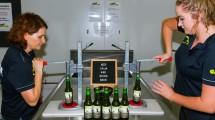 goanna-brewing-3