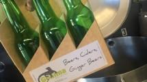 goanna-brewing-4