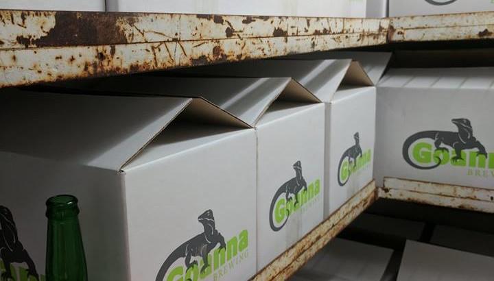 goanna-brewing-5