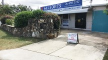 Allsorts Pet Hub & Doggie Daycare