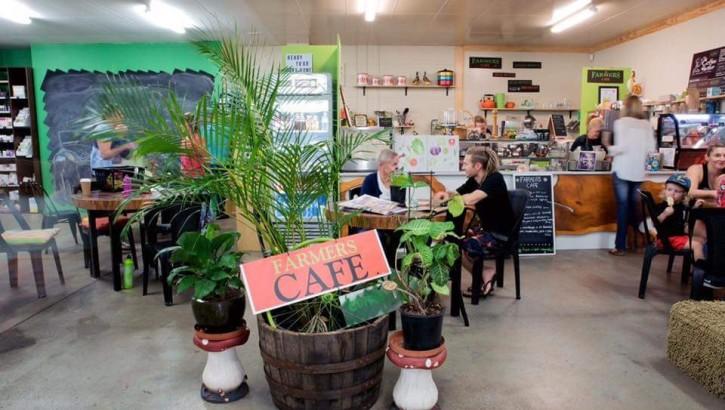 farmers-cafe-1