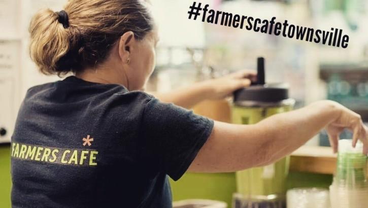 farmers-cafe-2