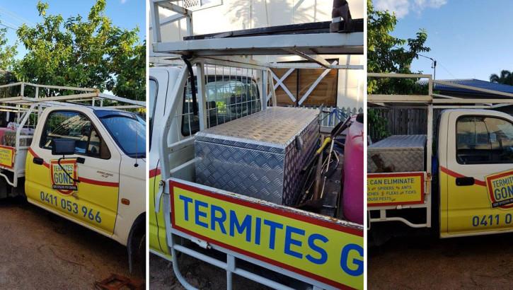 termites-gone-3