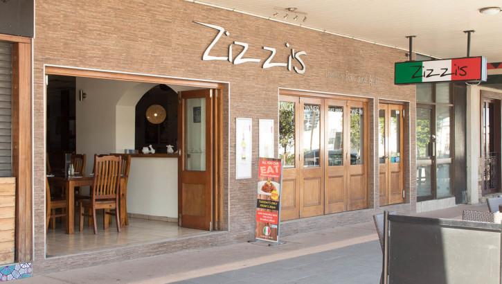 zizzi-11