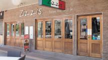 Zizzi's Italian Bar & Grill – Townsville CBD