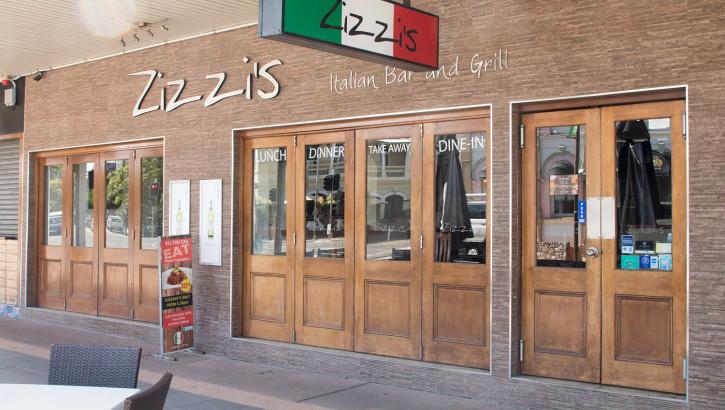 zizzi-9