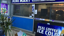 Edison Street Mini Mart – Wulguru