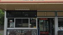 Edison Street Seafood & Fish N Chips – Wulguru
