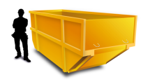 Skip Hire & Rubbish Removal – Townsville