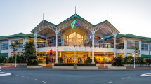 cairns-central-2