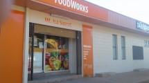 foodworks-6