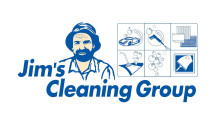jims-cleaning
