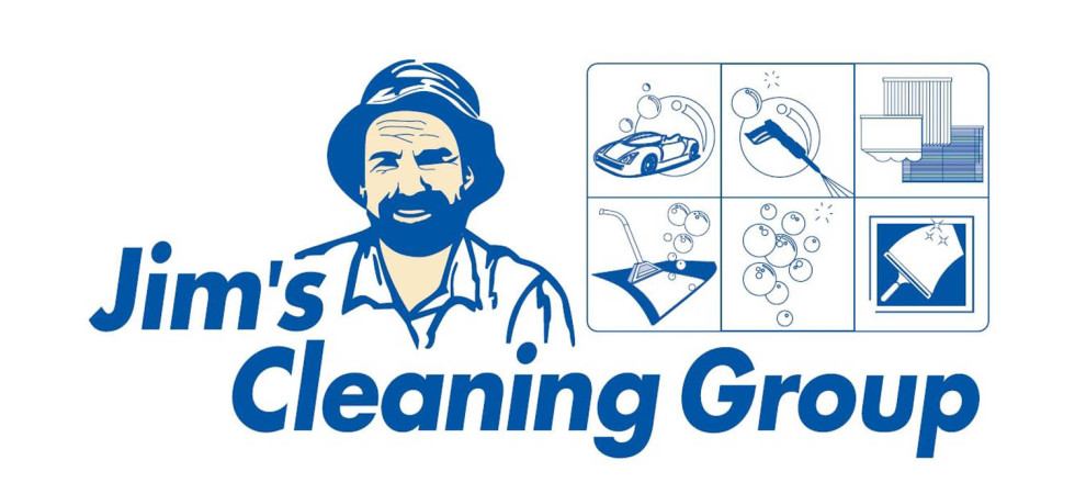 Jim's Cleaning Franchise Townsville