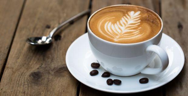 coffee_620x318_41486141224