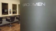 groomen-1