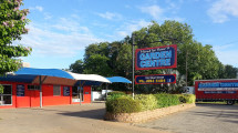 Mount Isa Home & Garden Centre + Freehold
