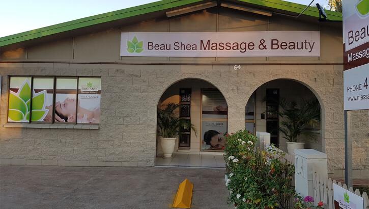 Beau-Shea-2