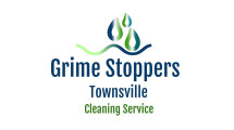 Grime Stoppers Cleaning – Townsville
