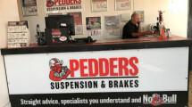 Pedders-2