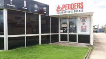 Pedders-4